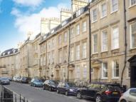 Flat for sale in Rivers Street, Bath...