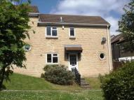 2 bed property for sale in Parry Close, Bath...
