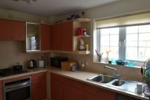 2 bed Flat to rent in Mizzen Court...