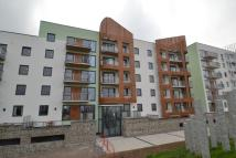 Apartment to rent in Argentia Place...
