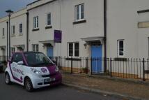 2 bedroom property to rent in Gateway Terrace...