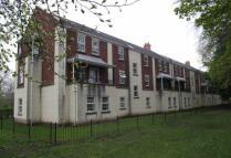 Apartment to rent in Perrett Way, Ham Green