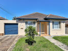 3 bedroom house for sale in 39 The Crescent...
