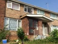 semi detached house in BOOTH AVENUE, Colchester...