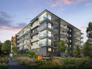 2 bed Apartment for sale in 1/3-5 Grout Street...