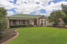 5 bed home for sale in 5 Thiele Crescent...