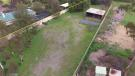 property for sale in 6 Station Street, Wasleys 5400