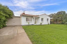 3 bedroom home for sale in 12 Richards Avenue...