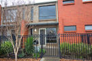 3 bed home in 19 Bruno Drive...