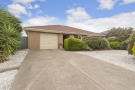 3 bedroom house for sale in 9 Selway Place...