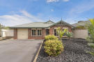 4 bed home for sale in 14 Queens Court...