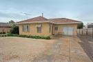 56 Calton Road house for sale