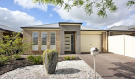 4 bedroom house for sale in 8A Dyson Street...