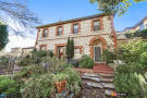 4 bedroom house for sale in 4 Calton Road...