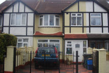 property to rent in Davidson Road, London, CR0