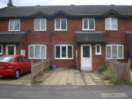 3 bed Terraced property to rent in Bourne Drive, Mitcham...