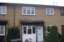 Terraced home to rent in Fernleigh Close, Croydon...