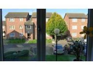 Firs Close Flat to rent