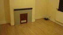 3 bed Terraced property to rent in Oakwood Road, Croydon...