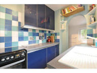 2 bedroom Terraced home in Parker Road, Croydon, CR0
