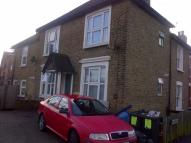1 bed Studio apartment to rent in Whitehorse Road...