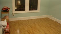 Apartment to rent in St. Peters Road, Croydon...