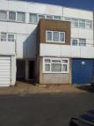 Studio apartment to rent in Lindsey Close, Mitcham...