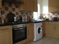 5 bedroom Apartment to rent in UPPER TOOTING ROAD...