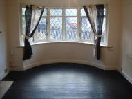 1 bed Studio apartment in The Ridge, Coulsdon, CR5