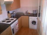 Apartment in KILBURN HIGH ROAD...