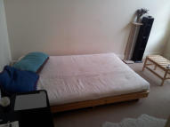 Apartment to rent in PORTLAND ROAD, London...