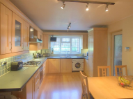 4 bedroom Detached house in CALLOW FIELD, Purley, CR8