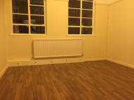 property to rent in High Street, Bromley, Kent, BR1
