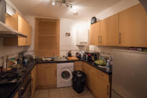 1 bedroom Apartment to rent in Abbeville Road, London...