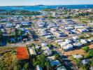 property for sale in 5 Murray Street, WEST GLADSTONE 4680