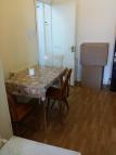 House Share in High Road Leyton, London...