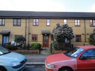3 bed Terraced home in Frobisher Gardens...