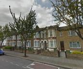 4 bedroom Terraced home in Chobham Road, London, E15