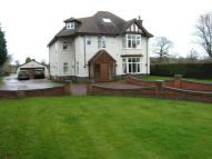 6 bed Detached home for sale in Truggist Lane, Berkswell