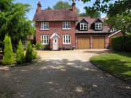 5 bed Detached home in Meeting House Lane...