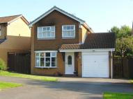 3 bed Detached property for sale in Kemps Green Road...