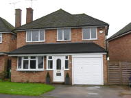 4 bed Detached property for sale in Malvern Road...