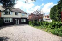 5 bed semi detached house for sale in Stratford Road, Shirley