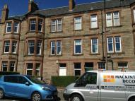 2 bedroom Flat to rent in 4 Craigcrook Place...