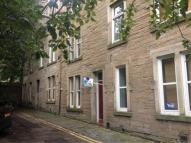 2 bed Flat to rent in 4 Thistle Place...