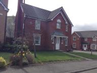 4 bedroom home to rent in 35 East Craigs Rigg...