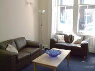 2 bedroom Flat in 9 Edina Place, Edinburgh