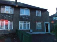 Flat to rent in 32 Boswall Parkway...