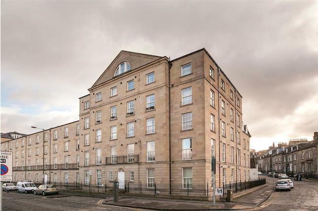 2 Bedroom Flat To Rent In 85 3 East London Street Edinburgh Eh7 4bq Eh7