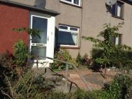 house to rent in 17 Smalls Square, BRECHIN